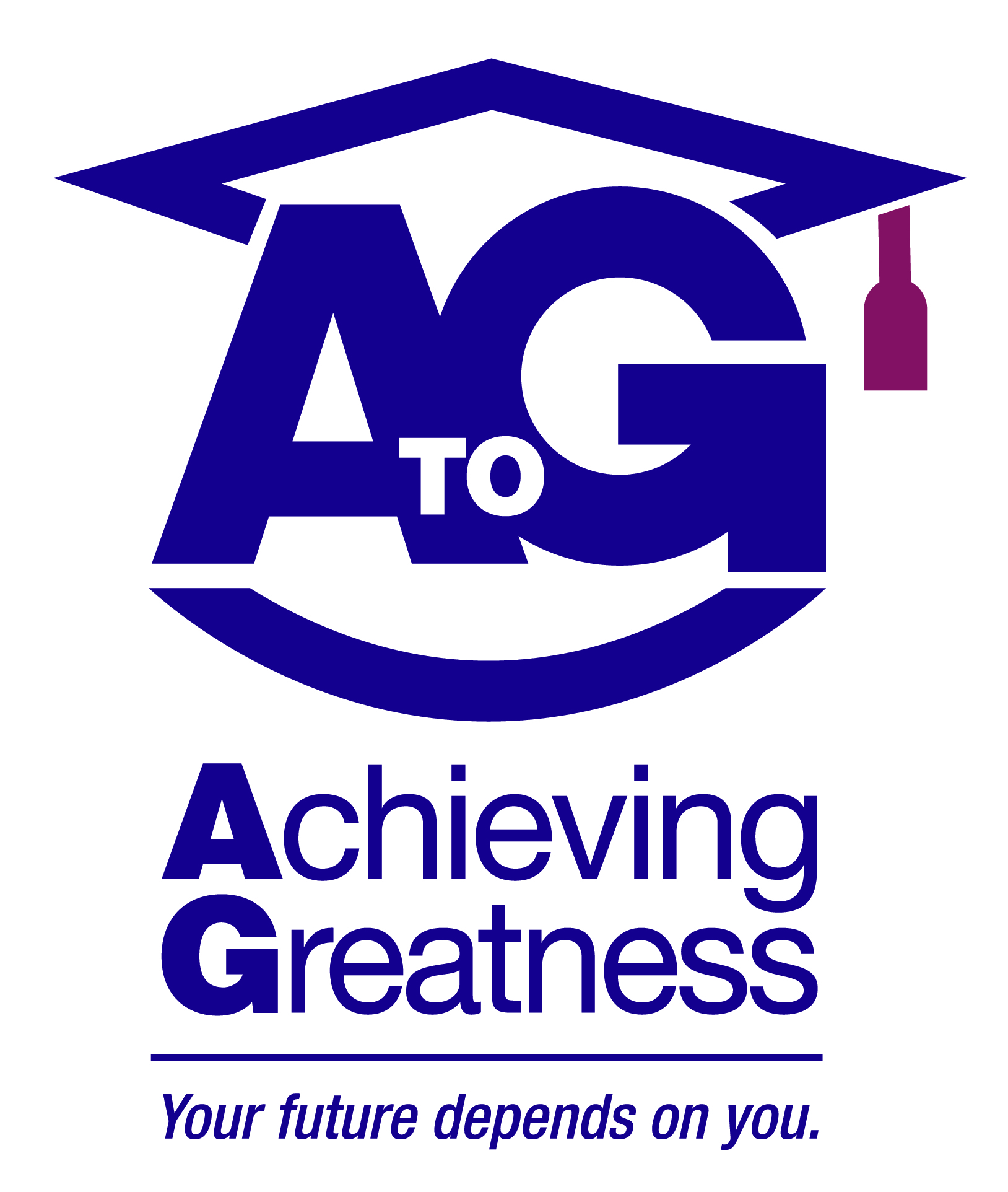A-to-G-Logo-English
