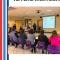 Parent WASC Focus Group Meetings